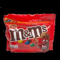 M&M´s Peanut Butter 272,2g