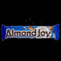 Hershey`s Almond Joy Riegel 45 g