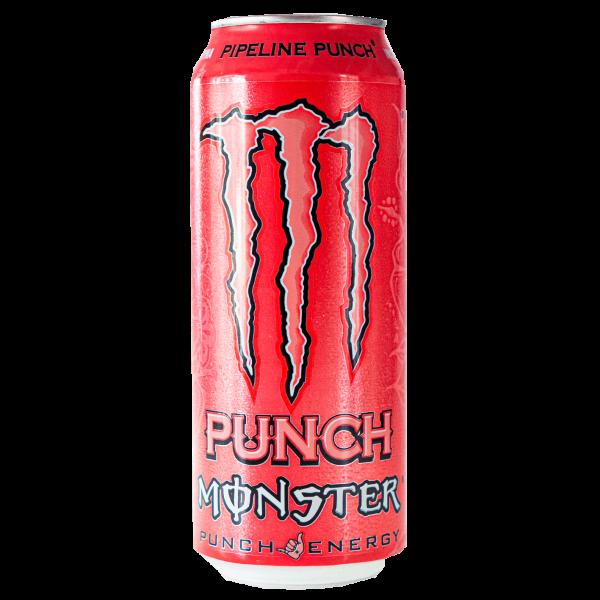 Monster Pipeline Punch 443ml