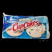 Hostess Birthday Cup Cakes 2 Stück 92g