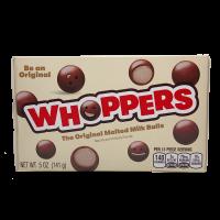 Whoppers Original 141g