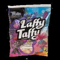 Laffy Taffy Candy Trolls Bag 108g
