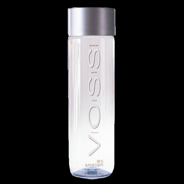 Voss Still 500ml