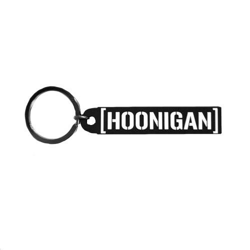 Hoonigan Schlüsselanhänger