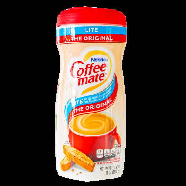 Coffee Mate The Original Lite 425g