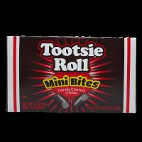 Tootsie Roll Mini Bites 99g
