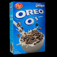 Oreo O´s Cereals 312 g