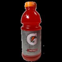 Gatorade Fruit Punch 591ml