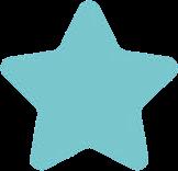 Stern-blau