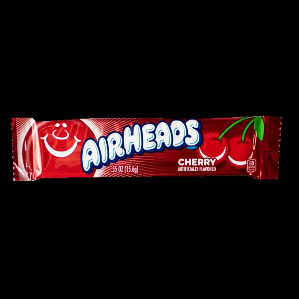 Airheads Cherry 15,6 g