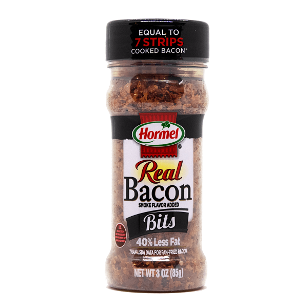 Hormel Real Bacon Bits 85g