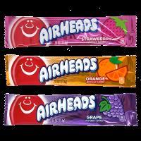 Airheads Fruity 3er Paket
