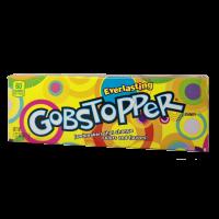 Everlasting Gobstopper Candy 50,1g