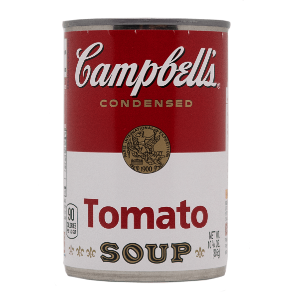 Campbell's Tomato Soup 305 g