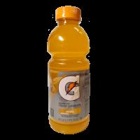 Gatorade Orange 591ml