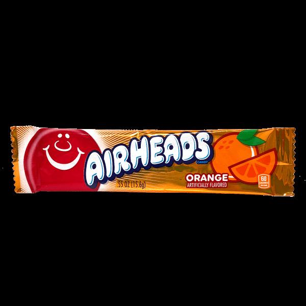 Airheads Orange 15,6g
